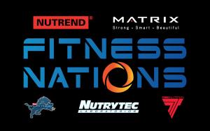 Des partenaires de confiance au Body Fitness 2017